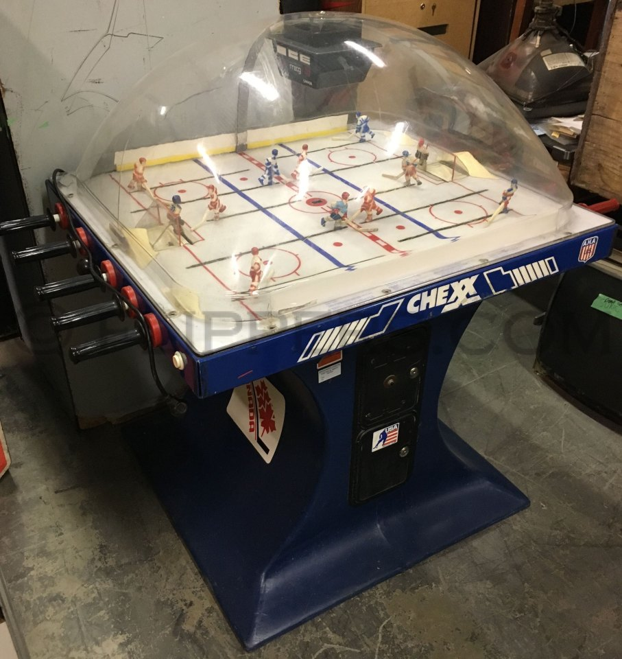 Arcade Games for Sale