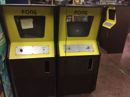 PONG_UNRESTORED